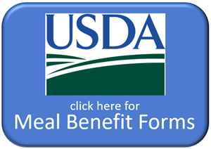 Click for Meal Benefit Forms