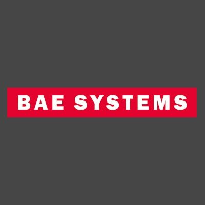 BAE FOCUS Program Open for Applications