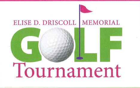 All Invited to Driscoll Invitational Golf Tournament