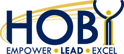 Bergstrom Selected for HOBY Award!