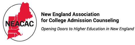 Registration for the NEACAC Spring College Fairs is OPEN!
