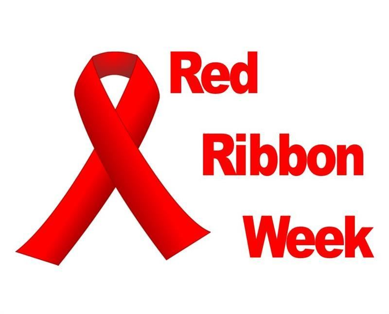 WLC to Recognize Red Ribbon Week