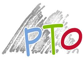 NEW PTO Website