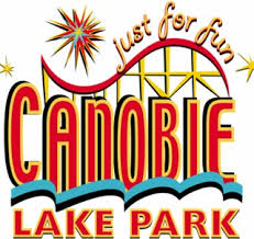 June 10th - Canobie Lake Park for 5th Grade Class