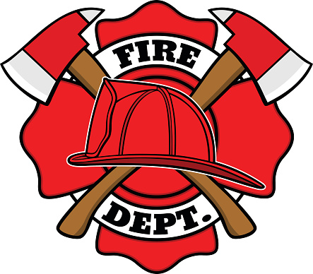 October 23, 2018  Fire Dept will visit LCS Students after lunch