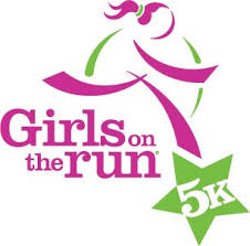 2019 Girls on the Run - 3:00 pm to 4:30pm on Mondays and Thursdays.