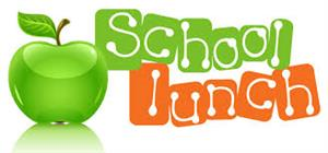 National School Lunch Week is October 15th-19th!