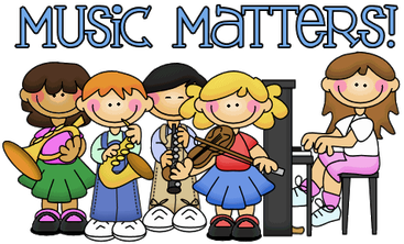Band Starts October 22 - 3:00pm-3:45pm in the FRES Music Room