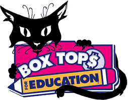 WE NEED BOX TOPS!!!!