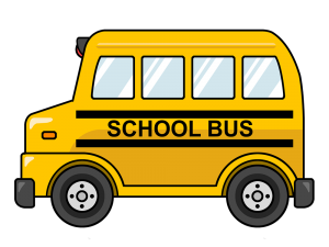 2019-2020 School Bus Routes - Steve's School Bus 654-7035