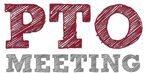 PTO Meeting Dates