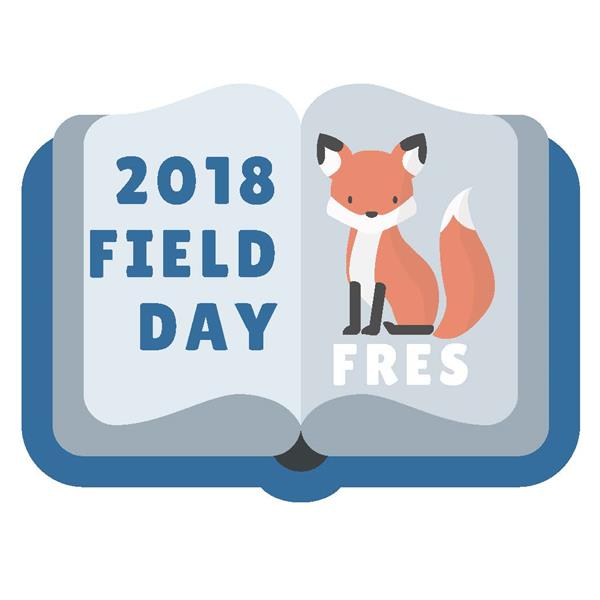 June 15th Field Day - ALL Grades