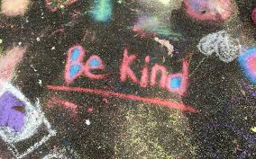 Friday 2/19 I dream of Kindness - PJ Day