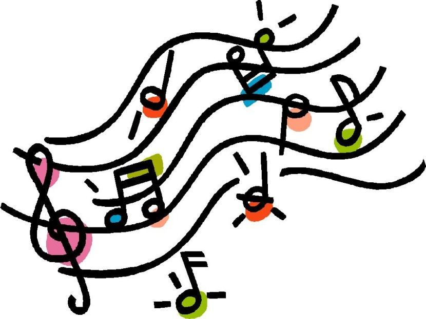 December 18th Winter Concert 6:30pm for grades 1-3