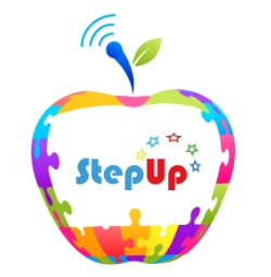 June 5th - 5th Grade Step Up Day